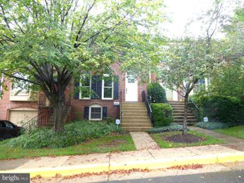 6504 Westhaven