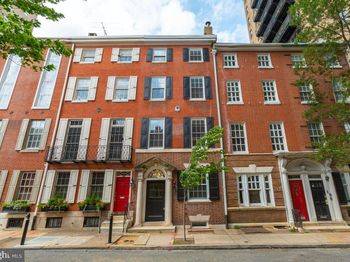 1707 Rittenhouse