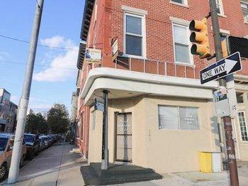341 W Girard Avenue
