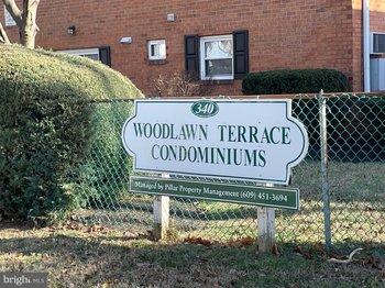 340 Woodlawn