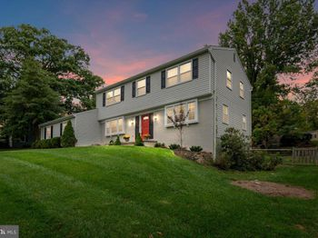 3725 Spring Meadow