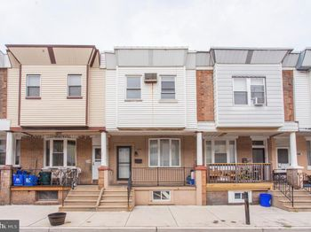 2420 Lawrence