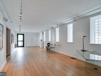 1800 Rittenhouse