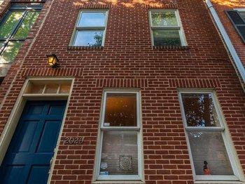 2029 Rittenhouse