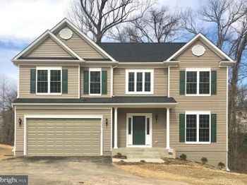 7035 Mount Holly