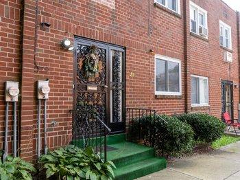 316 Rittenhouse