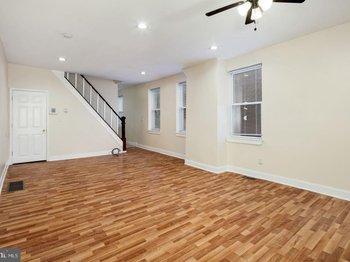 347 Rittenhouse