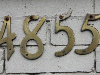 4855 Ridge