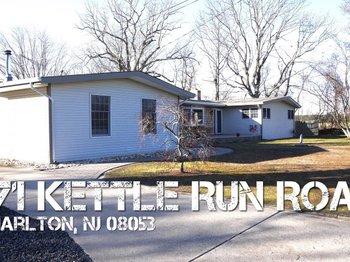 771 Kettle Run