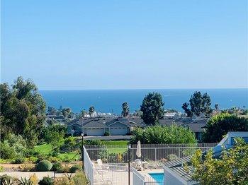 24612 Harbor View
