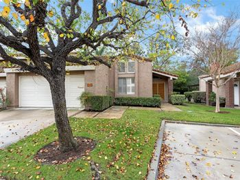6401 Nohl Ranch
