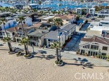 1504 Oceanfront