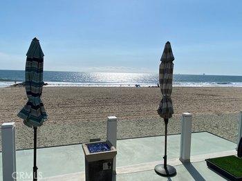 4805 Seashore Drive
