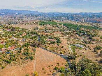 4269 Via Rancho Del Lago