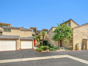 33456 Valley View