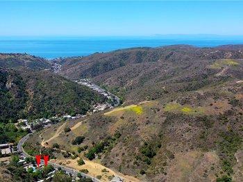 21042 Laguna Canyon