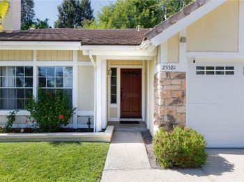 25581 Forestwood