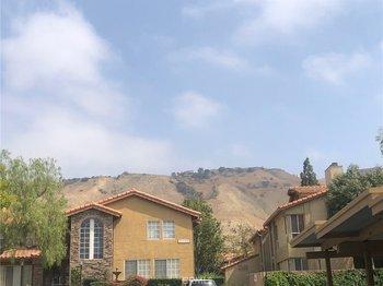 5160 Twilight Canyon