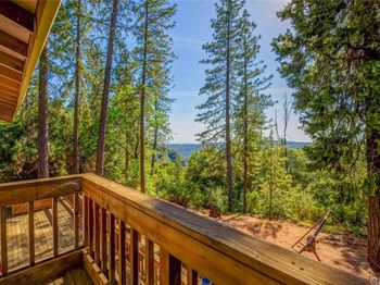 15309 Forest Ranch