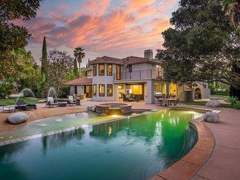14044 Rancho Santa Fe Lakes Dr
