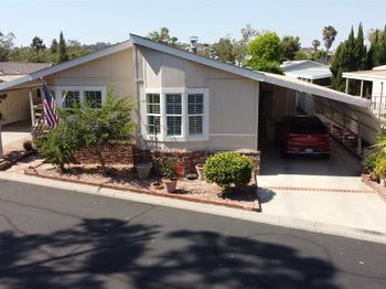 5236 Don Miguel Drive