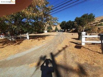 8735 Marsh Creek Road