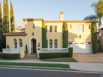22886 Briarcliff