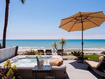 35121 Beach