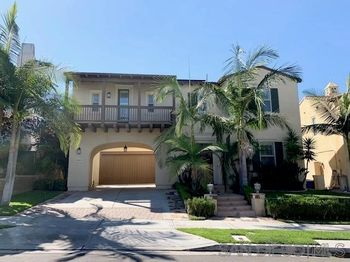 5850 Aster Meadows Place