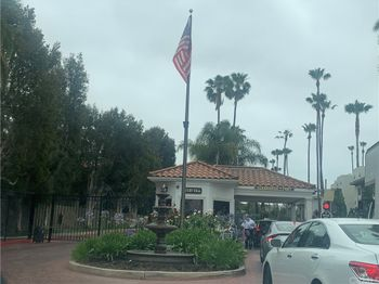1018 Palo Verde