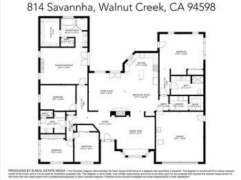 814 Savannah