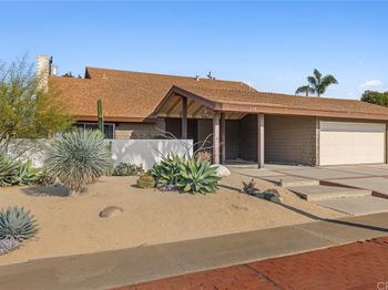 2391 Orchid Hill