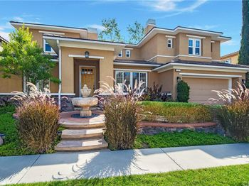 22876 Briarcliff
