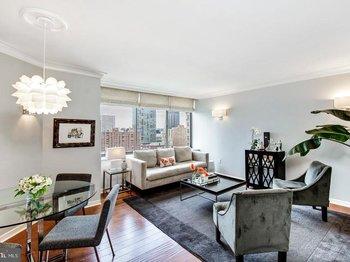 202 Rittenhouse