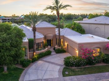 7878 GAINEY RANCH