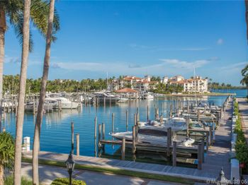 42207 Fisher Island Dr