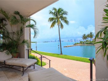 2417 Fisher Island Dr