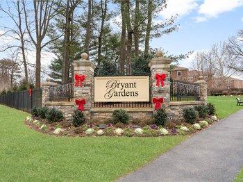 8 Bryant