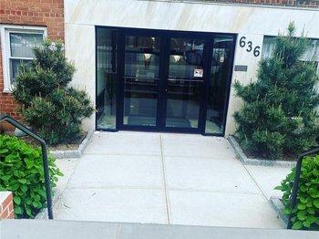 636 Terrace