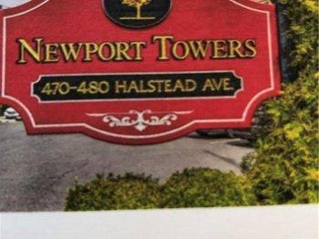 480 Halstead