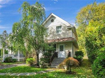 36 Cottage