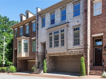 6 Candler Grove Ct