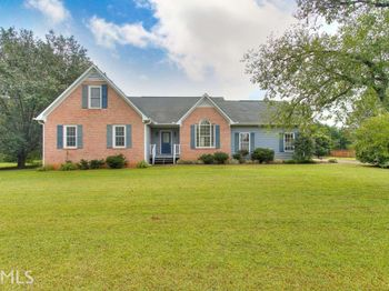 120 Moseley Crossing Dr