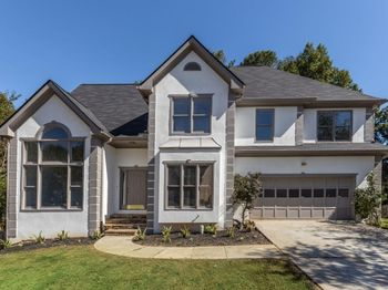 2170 Thorndale