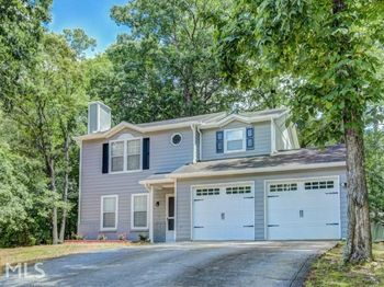 1071 Forest West