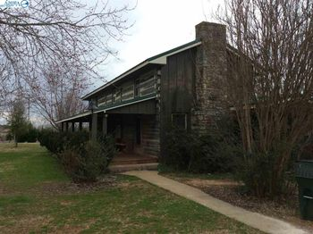 263 Ford Chapel Drive