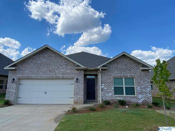 328 Caudle Drive