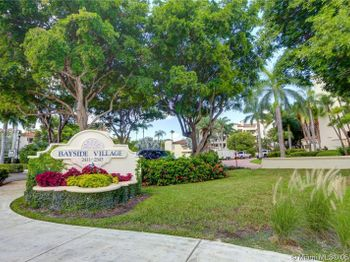 2423 Fisher Island Dr Fisher Island Dr