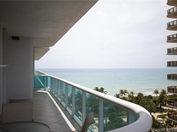 10101 Collins Ave