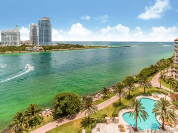 7141 Fisher Island Dr